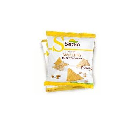 Sarchio Mais Chips 75g