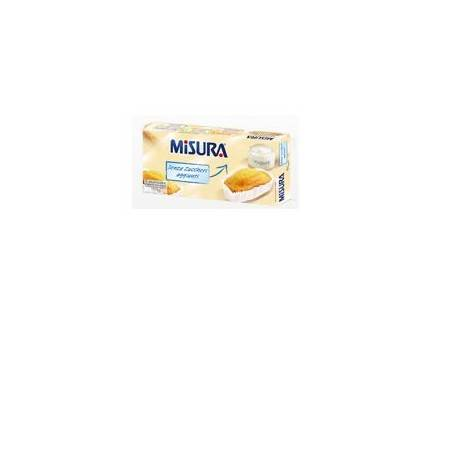 Misura Plumcake Dolce S Yogurt
