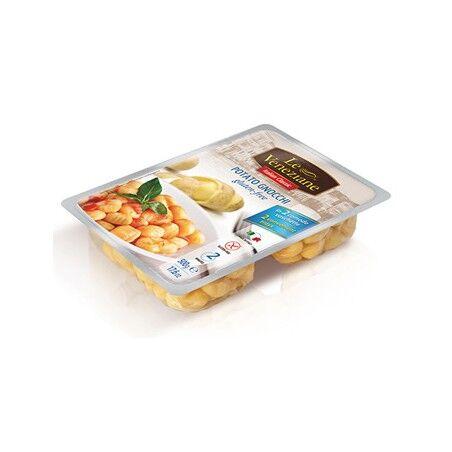 Le Veneziane Gnocchi Patate500