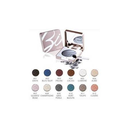 Bionike Defence Color Ombr Taupe 411