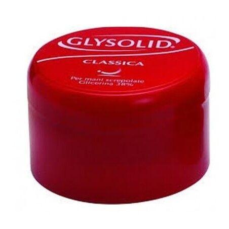 glysolid crema mani 200ml