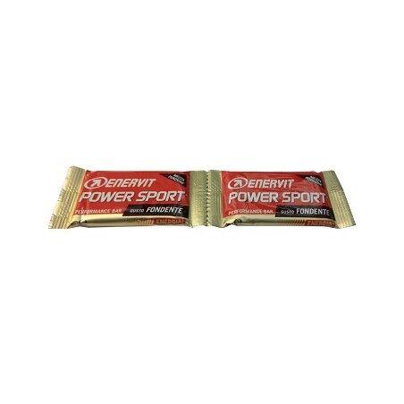 enervit power sport double dark 2bar