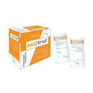 Fusion Farm Srl Miotrof 30bust