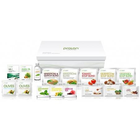 l-nutra italia srl prolon kit dieta mima digiuno programma dieta 5 giorni (5% extra sconto quando entri sito)