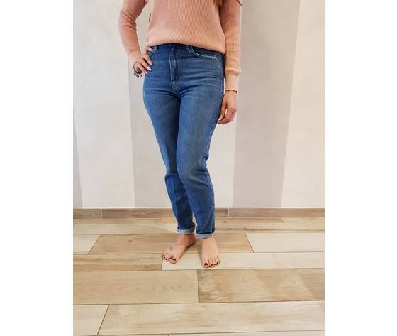 Vicolo Jeans Boyfriend