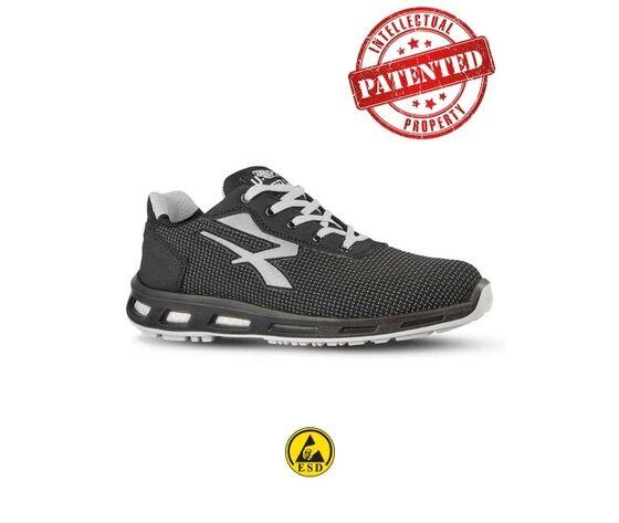 upower scarpa raptor s3