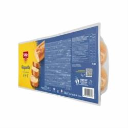 Schar Pane Baguette 350 g