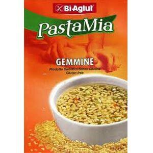 Biaglut Gemmine Pasta Senza Glutine 500 g
