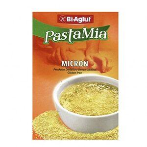Biaglut Micron Pasta Senza Glutine 250 G