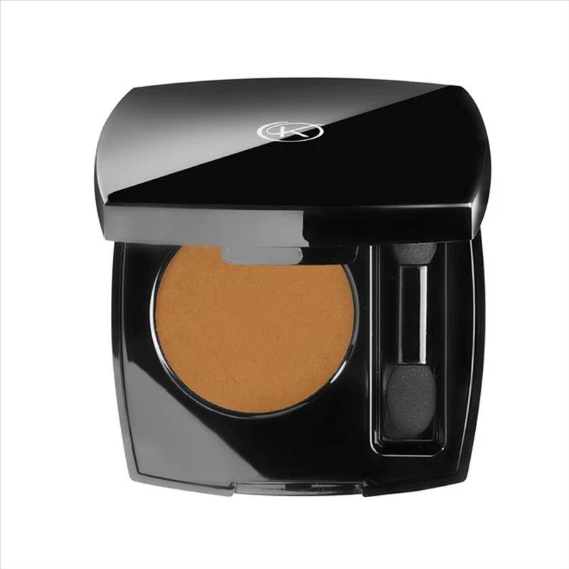 korff make up korff cure make up - ombretto mat colore n. 02, 3.3g