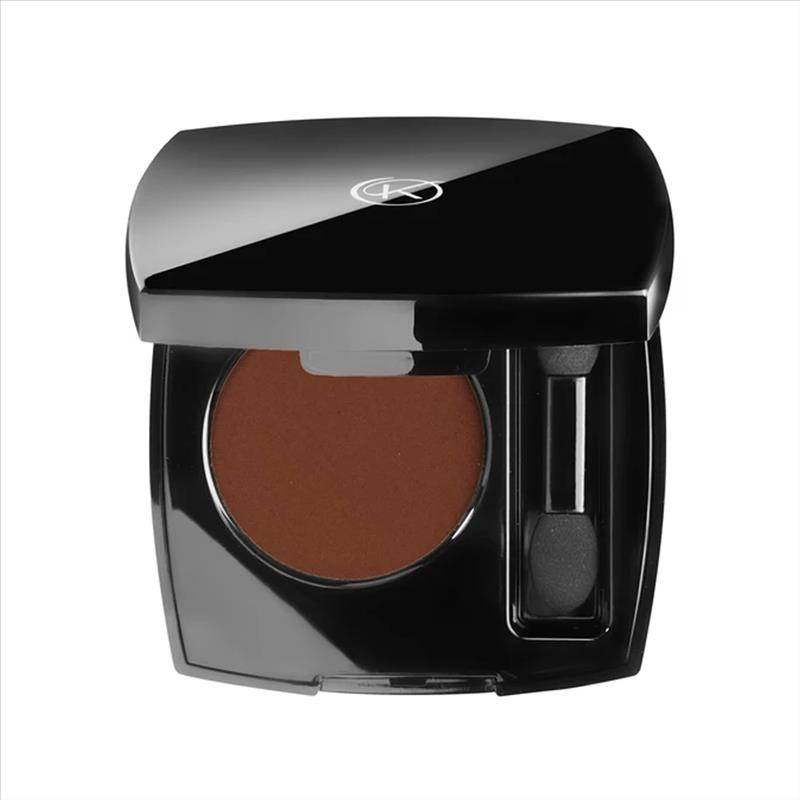 korff make up korff cure make up - ombretto mat colore n. 03, 3.3g
