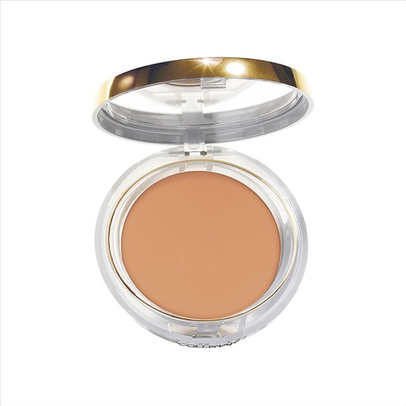 Collistar Fondotinta Compatto Crema-Polvere SPF10 Colore n 1 Alabastro 8 g