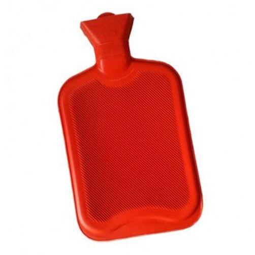 farmac-zabban termobag borsa acqua calda bilamellata, 1 pezzo