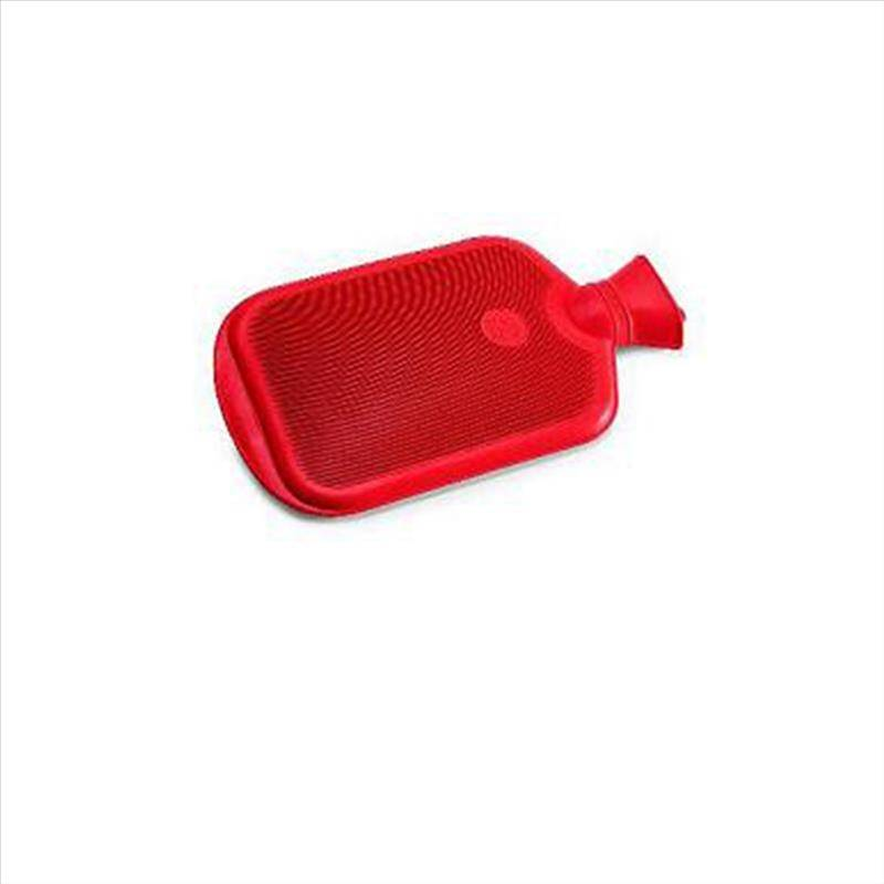 pic artsana pic borsa per l'acqua calda bilamellata 1 pezzo