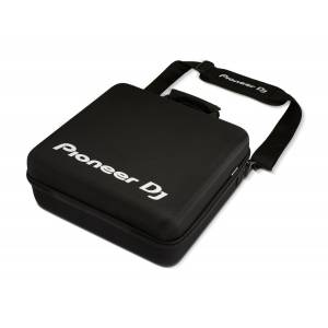 Pioneer DJ player bag for XDJ-700