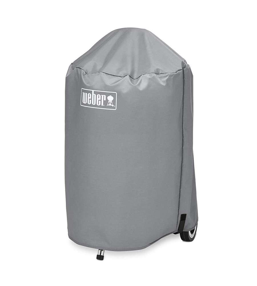 weber custodia standard per barbecue a carbone d. 47cm
