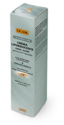 lacote srl guam tourmaline crema liporiducente fir 200 ml