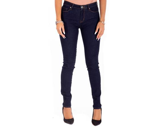 moschino jeans donna