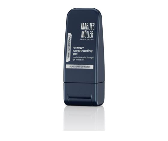 marlies moller energy constructing gel  100ml