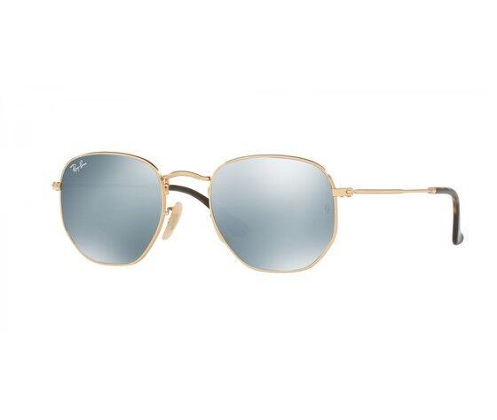 ray-ban occhiali rb3548n00130