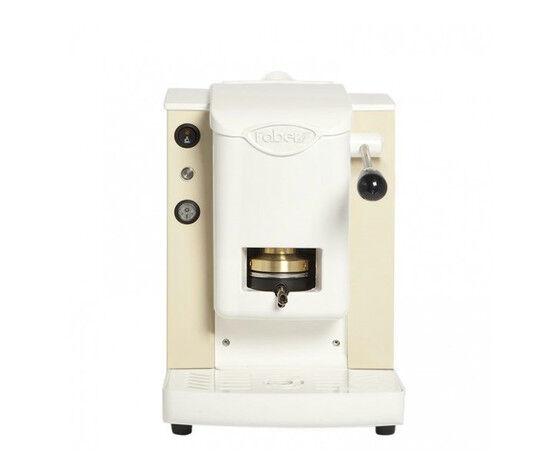 Macchina Da Caffe In Cialde Faber Con 50 Cialde Omaggio