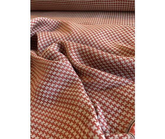 new stock lino lana seta per abiti pantaloni gonne