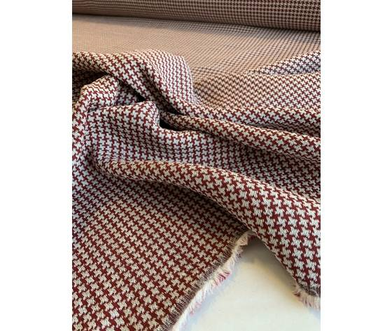 new stock lana viscosa seta per abiti pantaloni gonne