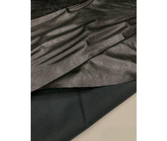new stock ecopelle per abiti pantaloni gonne