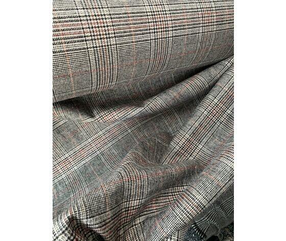 new stock lana per abiti pantaloni gonne