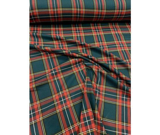 new stock polyviscosa stretch per abiti pantaloni gonne