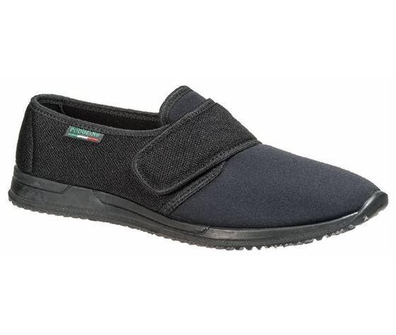 PODOLINE Cartesio - - Pantofola Uomo