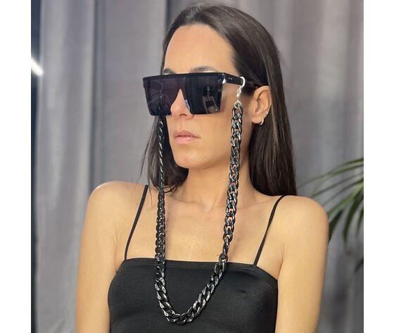 influencer girl occhiali gl1