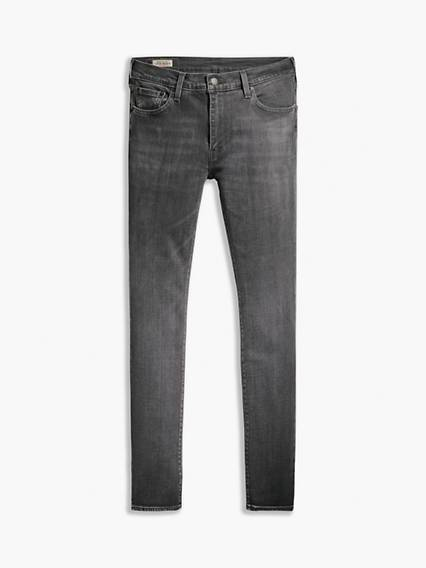 Levis 511 Slim Jeans Neutral / Richmond Power