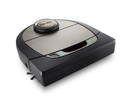 Neato Robot Aspirapolvere Neato D7
