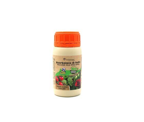 newpharm home e garden bicarbonato di sodio