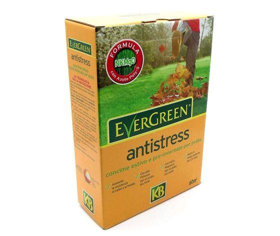 italagro evergreen antistress 15.0.25 kg. 2