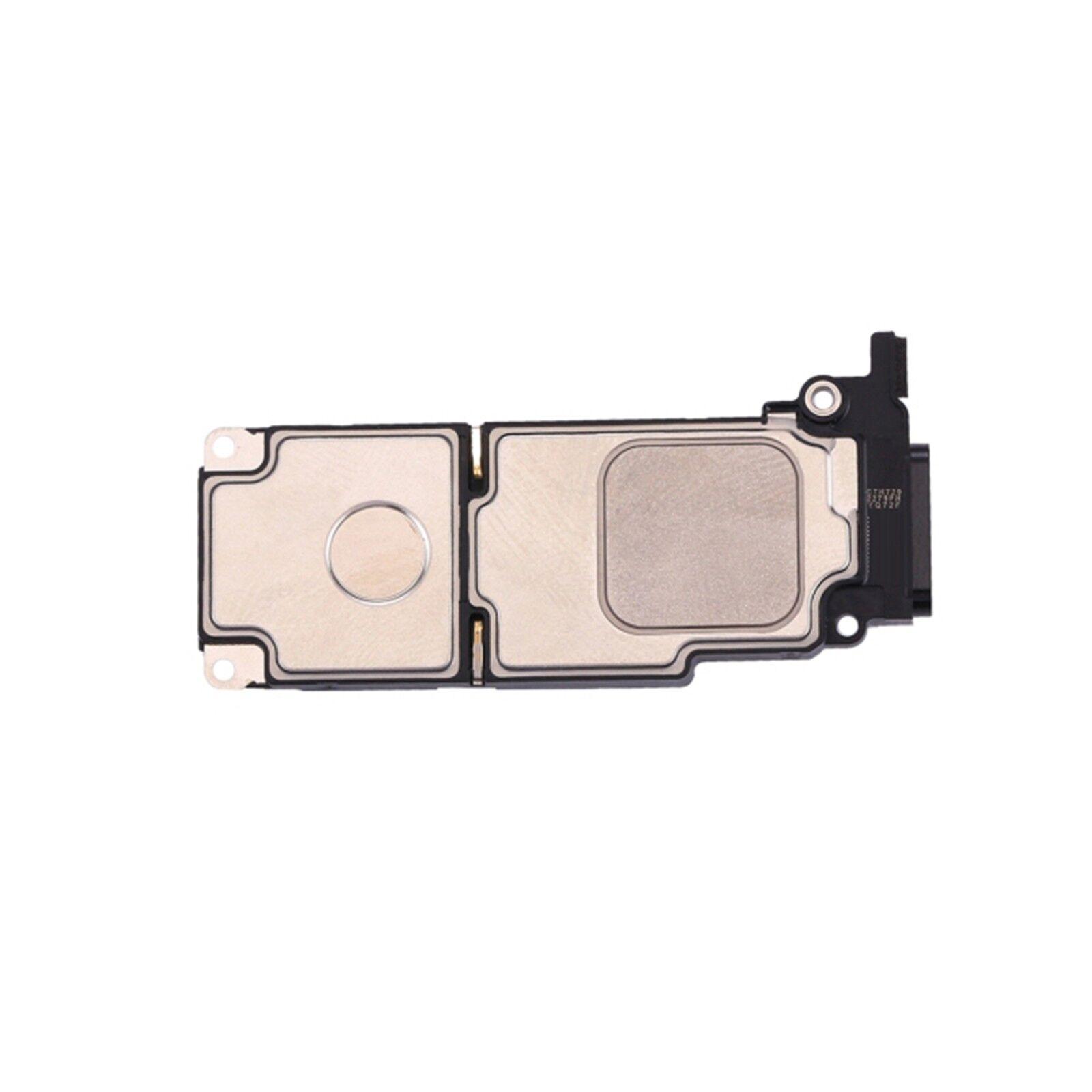 digital bay ricambio sostituzione microfono loud speaker cassa per apple iphone 8 plus