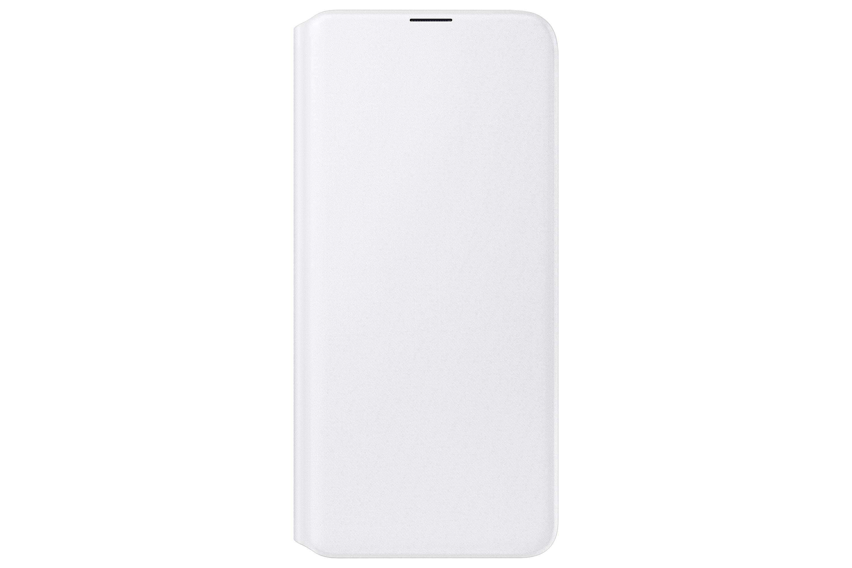 Samsung Galaxy A30s Wallet Cover