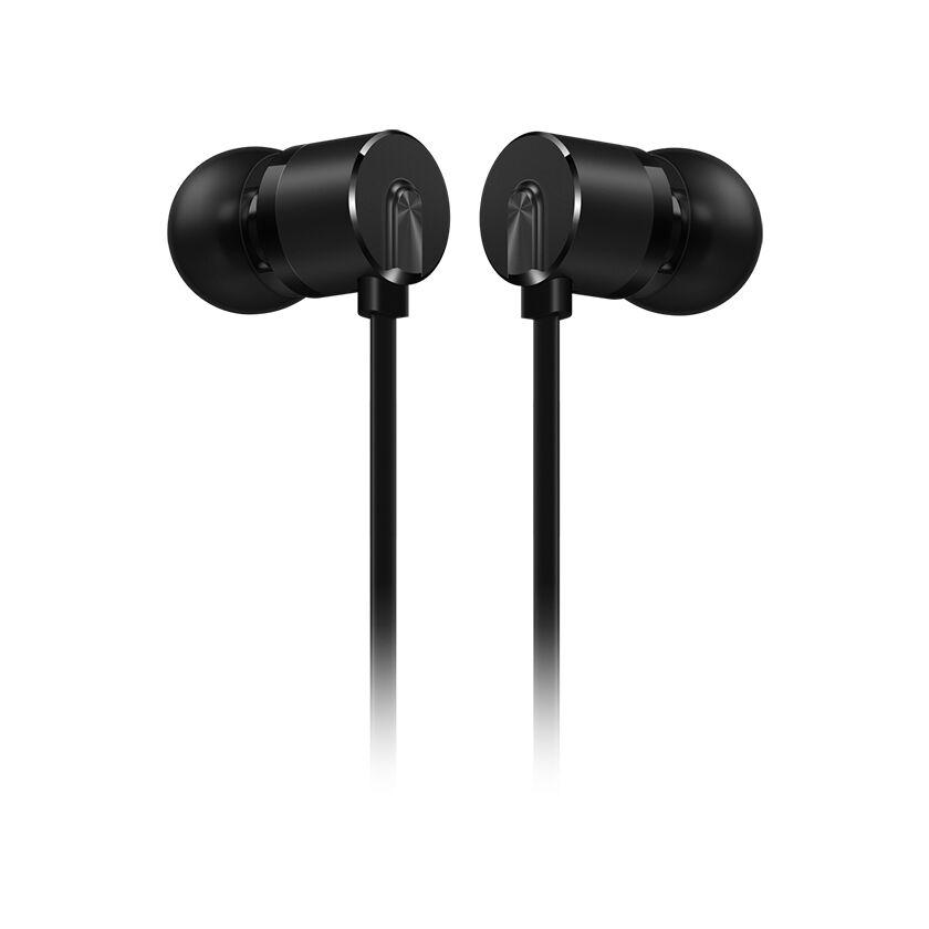 one plus auricolari oneplus bullets type-c earphones 1091100041
