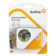 Dorel Italia Spa Safety 1st Bretelle Di Sicurezza