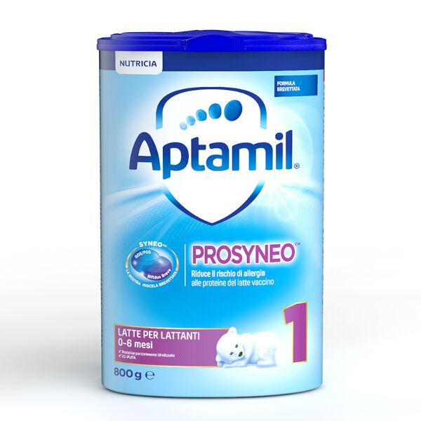 Mellin Aptamil 1 Prosyneo 800g