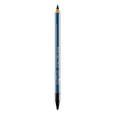 rougj group srl rougj eye pencil 03 matita