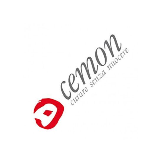 Cemon Srl Eau De Philae Edt 500ml