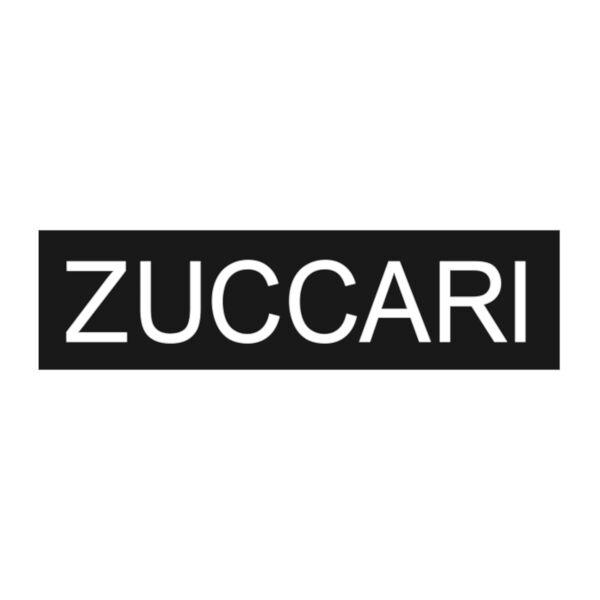 zuccari srl fordren complete donna 25x10ml