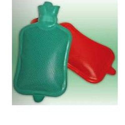 cura farma borsa acqua calda cura hot capacita 2 litri 1 pezzo