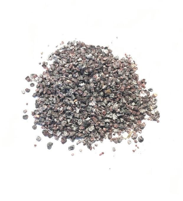 antica farmacia orlandi cocciniglia (insetto disidratato) 100 gr