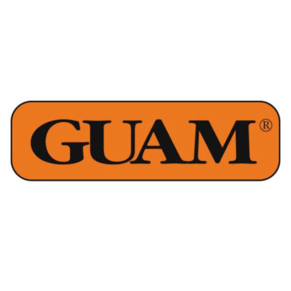 lacote srl collant body control s / m guam