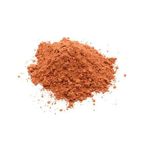 Antica Farmacia Orlandi Argilla Rossa Polvere -Ghassoul 1 Kg