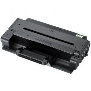 Samsung MLT-D203E Cartuccia toner stampanti SAMSUNG PRO XPRESS SL M 3020 3320 3370 3820 3870 4020 4025 4070 4072 ND NX D DW FD FW FR FX