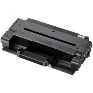 Samsung MLT-D203L Cartuccia toner stampanti SAMSUNG PRO XPRESS SL M 3020 3320 3370 3820 3870 4020 4025 4070 4072 4075 D DW ND NX FR FD FW FX